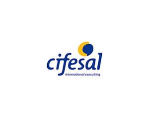 Početna - image Cifesal on http://www.bijelizec.hr