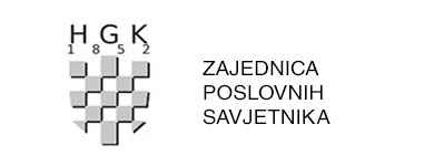 Početna - image HGK-logo-1 on https://www.bijelizec.hr