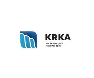 Početna - image Krka-logo on http://www.bijelizec.hr