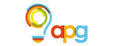 Početna - image apg-logo on http://www.bijelizec.hr