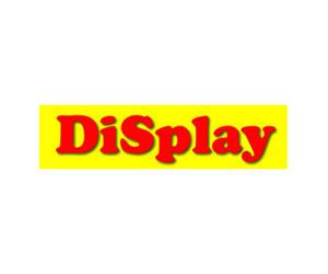 Početna - image display on http://www.bijelizec.hr