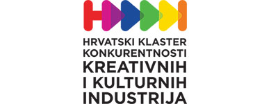 Početna - image hkkkki on http://www.bijelizec.hr
