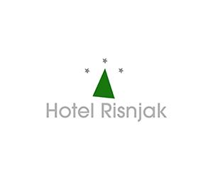 Početna - image hotel2 on http://www.bijelizec.hr