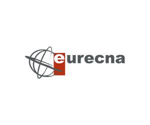 Početna - image logo_eurecna on https://www.bijelizec.hr